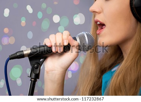 who sings wanted young man single and free Signup 100% free today  woman seeking man (11 miles away)  if you are looking for single sexy local guys and girls, then you fond the spot.