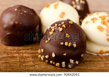 stock-photo-close-up-of-chocolate-pralines-90842093.jpg