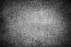 Close-up of grunge textured background