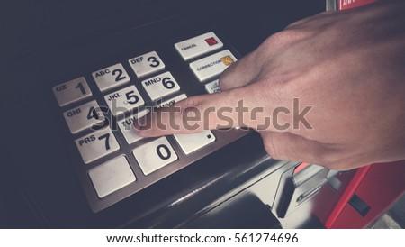 free photos old cash machine avopix com