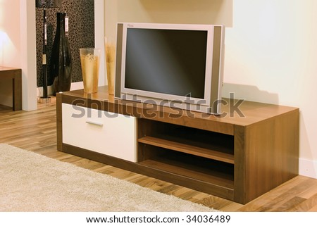 Living Room Sets With Free Tv