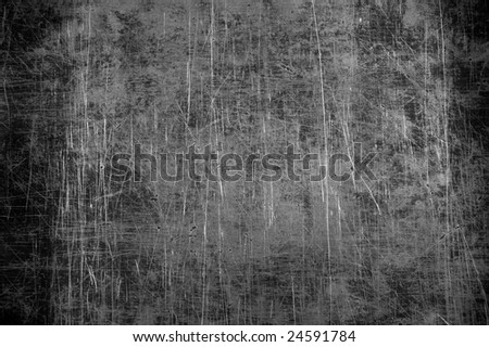 close up of  metal texture background