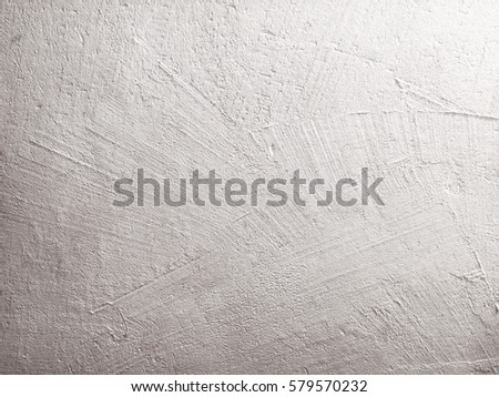 close up of old stone wall or surface. background and texture concept