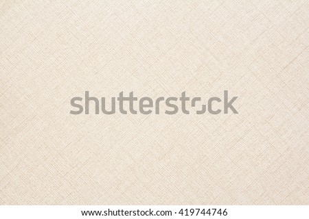 Close Up of texture wallpaper background. #419744746