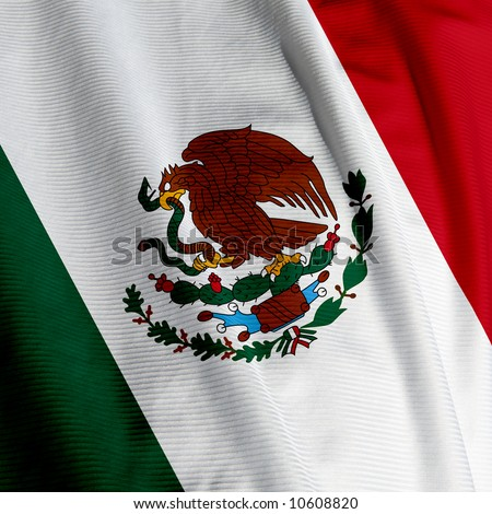mexico flag pictures. mexico flag colors.
