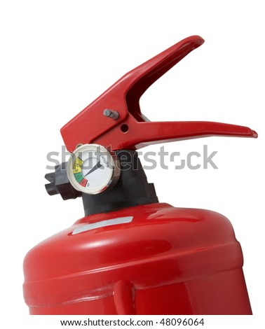 stock-photo-close-up-of-the-top-of-fire-extinguisher-isolated-on-a-white-background-48096064.jpg