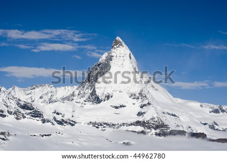 stock-photo-close-up-of-the-triangular-shape-mountain-matterhorn-in-switzerland-44962780.jpg