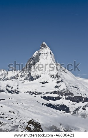 stock-photo-close-up-of-the-triangular-shape-mountain-matterhorn-in-switzerland-46800421.jpg