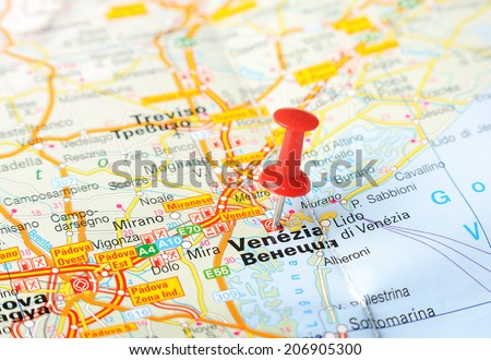 Venice on Italian map pinned Images and Stock Photos - Avopix.com on santa maria delle grazie milan italy, close up map of poland, close up map of vietnam, close up map of eu, close up map of quebec, close up map of mediterranean, close up map of washington state, close up map of the world, close up map of bahamas, close up map of kuwait, close up map of venezuela, close up map of grenada, close up map of polynesia, close up map of north america, close up map of florence, close up map of ancient greece, close up map of guatemala, close up aerial view maps, close up map of nepal,