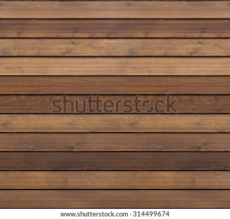 Table Top Texture Seamless Inside Close Up Of Wall Made Wooden Planks Rustic Table Background Top View Free Photos White Wood Texture Backgrounds