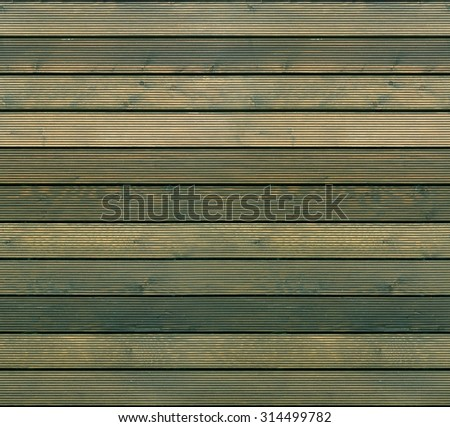 Free Photos White Wood Texture Backgrounds Close Up Of Wall Made