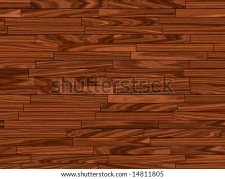 Wood pattern parquet floor tiles royalty free stock photo