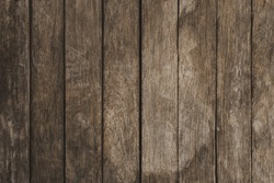 Close up old wood texture.