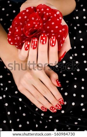 cute polish women