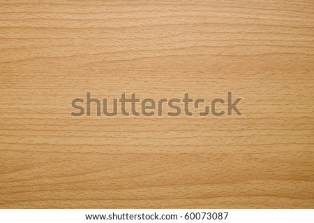 close up on wooden floor with detail texture