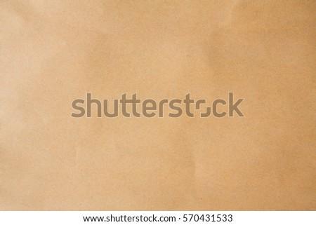 close up paper texture concept...