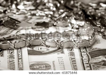 Money Background Tumblr images