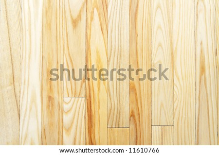 hardwood floor texture. hardwood floor texture. hardwood floor (background