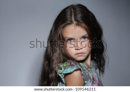 Super Little Girl With Black Hair More Information Short Hairstyles For Black Women Fulllsitofus