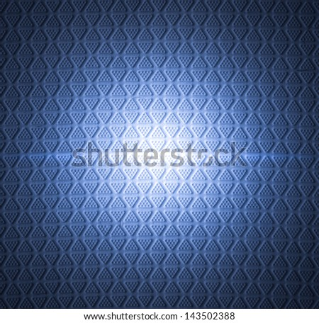 close up rubber background texture