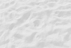 Close up sand texture soft backgrounds