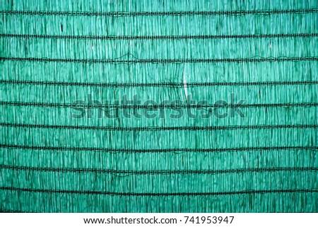 Close up Shading Net protect sun shade #741953947