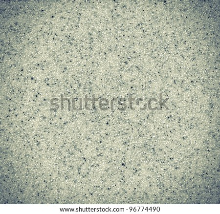 close up shot of a marble background