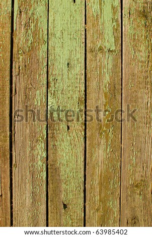 close up shot of grunge wooden surface great as a background