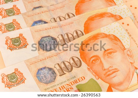 http://image.shutterstock.com/display_pic_with_logo/204772/204772,1236619744,2/stock-photo-close-up-shot-of-singapore-dollar-notes-26390563.jpg