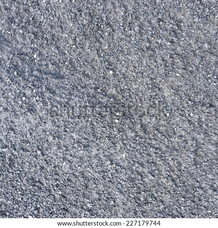 close-up texture isolated gray stone in natural lighting