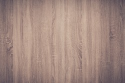 Close up texture of pine wood for background