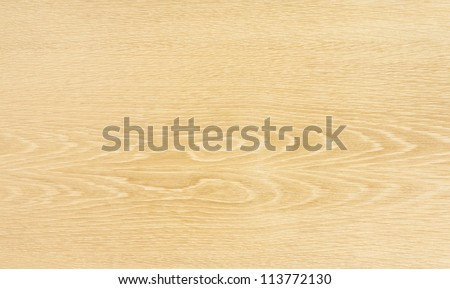 Close up texture of wood background
