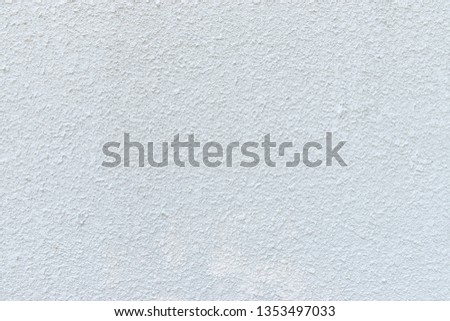 Grey Textured Wall Background Gray Concrete Wall Close Up