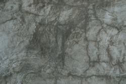 close up unpainted cement wall.Grunge Concrete Texture Background.
