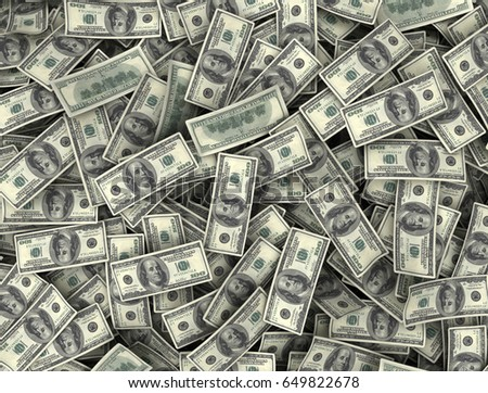 royalty free cash 645961969 stock photo avopix com