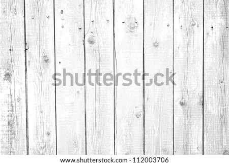close-up view of old wood background