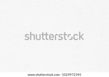 Close Up White Paper Texture - Shutterstock ID 1024972345