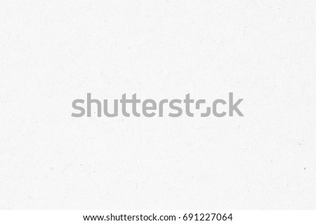 Close Up White Paper Texture - Shutterstock ID 691227064