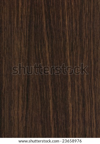 """Close-up wooden HQ """"Bantu Crosswise"""" texture to background"""