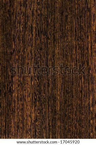 Close-up wooden HQ (Live Ã?Â?ak) texture to background