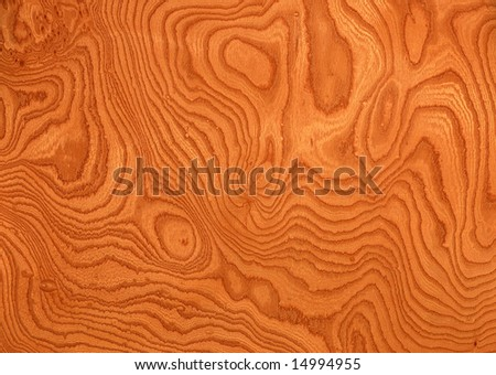 Close-up wooden texture to background - stock photo