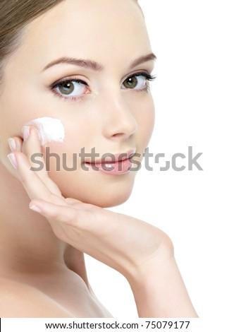 Teen Beauty Images Usseek Com