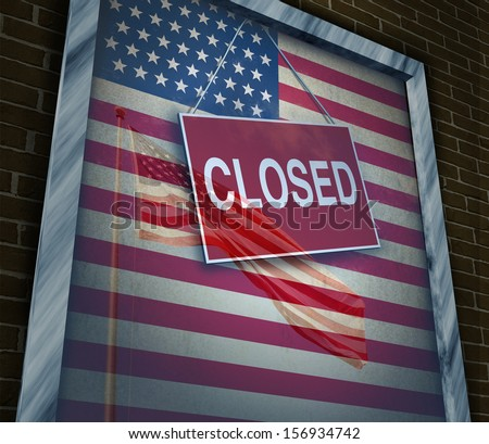 american government final reflection A reflection on necessary resistance  liberties act granted long overdue  amends to japanese americans who had been incarcerated by the us  government in wwii  i had been certified to appear as the final witness.