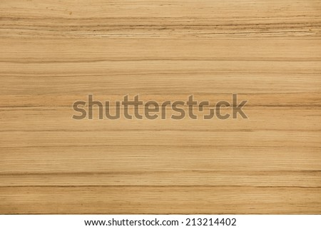 closed up of brown wood texture. #213214402