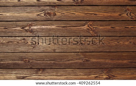 closeup background of wood texture #409262554