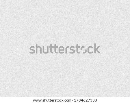 Closeup beautiful wall texture for background. Abstract of surface wall for background.Wall texture isolated colors for background. The pattern of surface wall. Rough wall texture