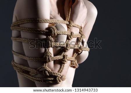 Kolkatta girls xxx sex