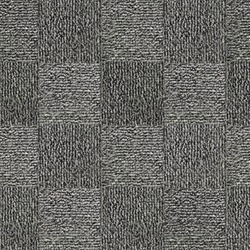 Closeup detail of gray carpet texture background..High-resolution seamless texture