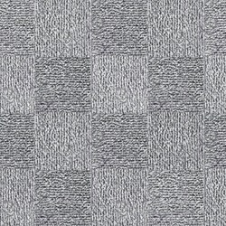 Closeup detail of gray carpet texture background..High-resolution seamless texture