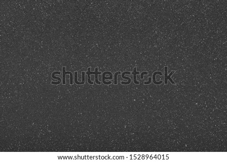 Closeup detail of wood plastic composit material surface texture.